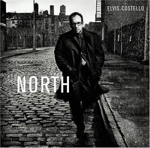 Elvis Costello North Lmtd Ed. Incl. Bonus DVD