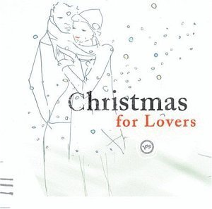 Christmas For Lovers Christmas For Lovers
