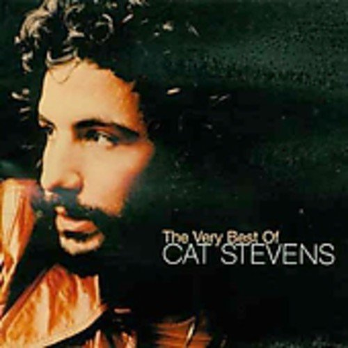 Cat Stevens Very Best Of Cat Stevens Import