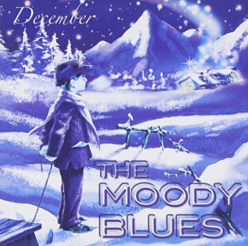 Moody Blues December