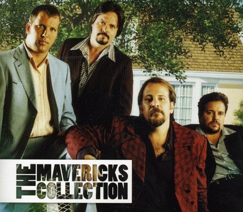 Mavericks Collection Import Gbr 2 CD Set