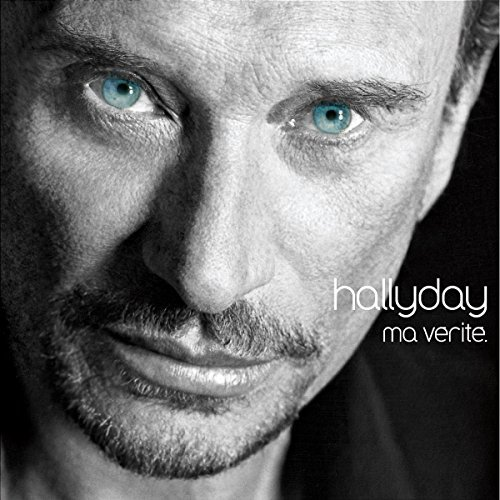Johnny Hallyday Ma Verite