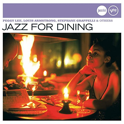 Jazz For Dining Jazz For Dining Import Eu
