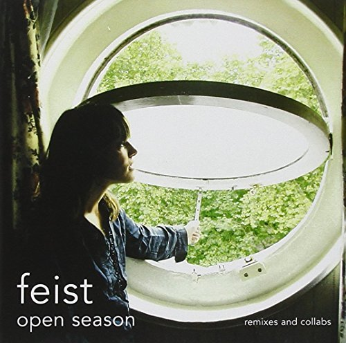 Feist Open Season