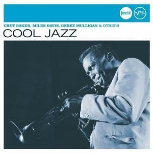 Cool Jazz Cool Jazz Import Aus