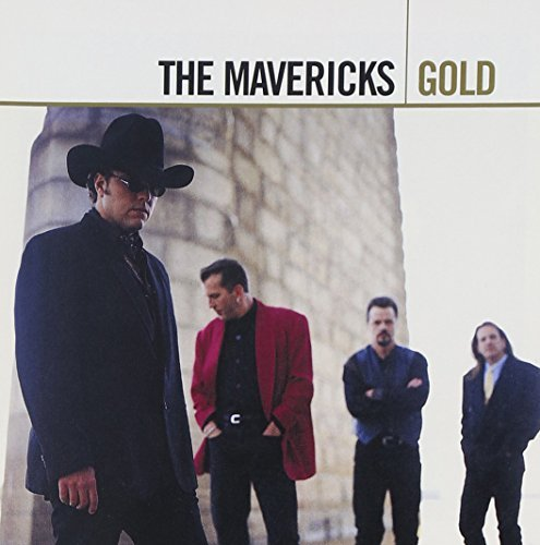 Mavericks Gold 2 CD