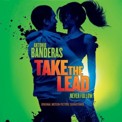 Take The Lead Soundtrack