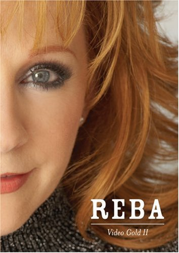 Reba Mcentire Video Gold Ii