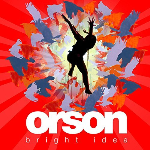 Orson Bright Idea Import Eu