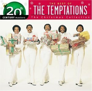 Temptations Christmas Collection