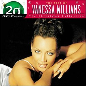 Vanessa Williams Christmas Collection