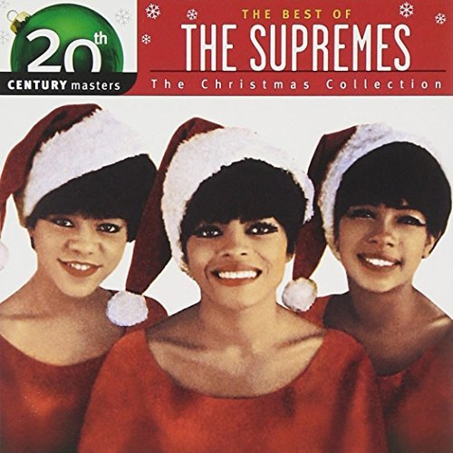 Supremes Christmas Collection