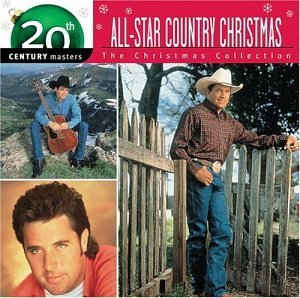 Christmas Collection All Star Country Christmas Christmas Collection