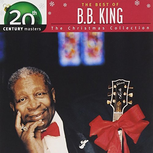 B.B. King Christmas Collection
