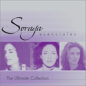 Soraya Esenciales Ultimate Collection Ultimate Collection