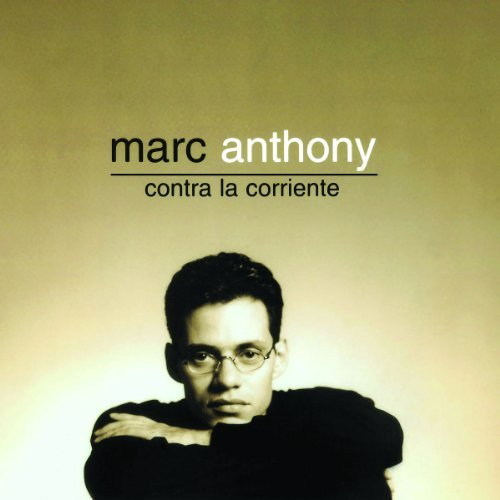 Marc Anthony Contra La Corriente Remastered