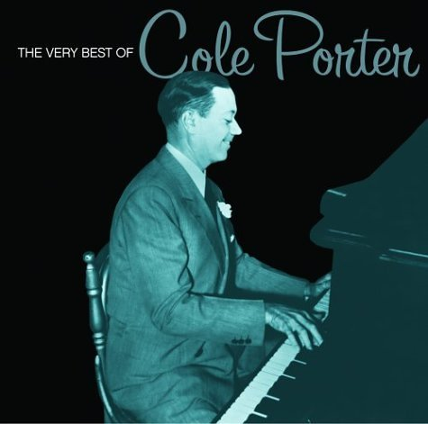Cole Porter Very Best Of Cole Porter