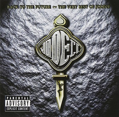 Jodeci Greatest Hits Explicit Version