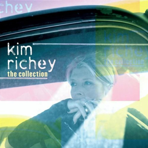 Kim Richey Collection