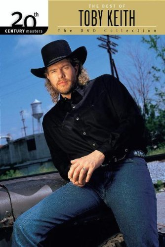 Keith Toby Best Of Toby Keith Millennium Millennium Collection