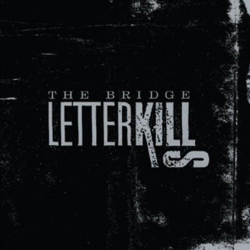 Letter Kills Bridge