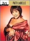 Patti Labelle Best Of Patti Labelle Millenni Millennium Collection