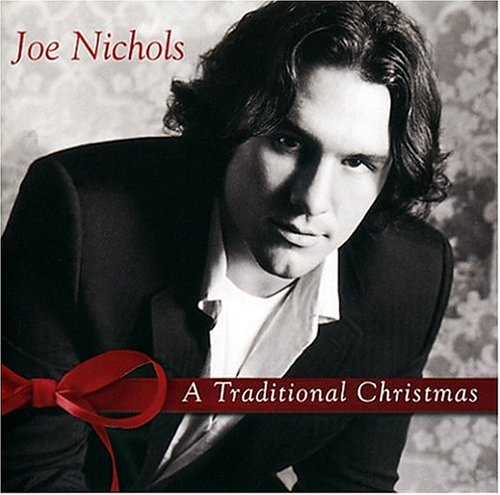Nichols Joe Traditional Christmas