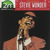 Stevie Wonder Best Of Stevie Wonder Millenni Millennium Collection