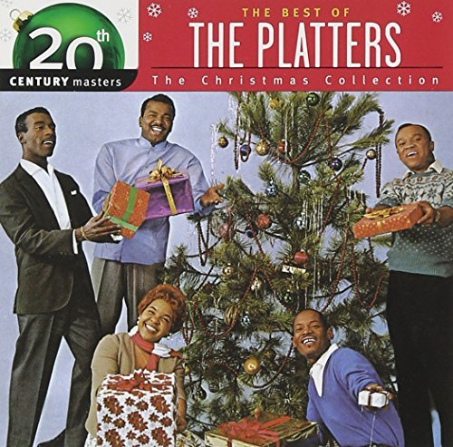 Platters Best Of The Platter Millennium Millennium Collection