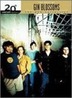 Gin Blossoms 20th Century Masters DVD Colle