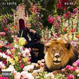 Dj Khaled Major Key Explicit
