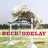 Beck Odelay Import Eu 180gm Vinyl