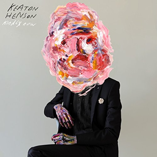 Keaton Henson Kindly Now