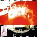 Pixies Head Carrier (pink Vinyl) Ten Bands One Cause