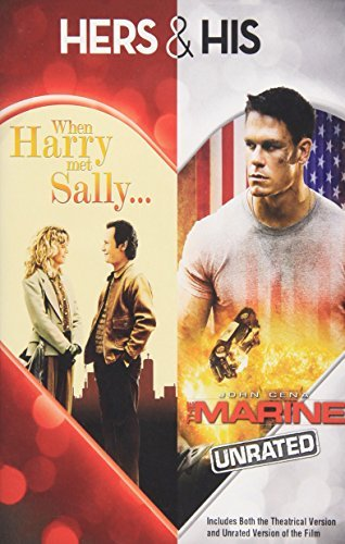 When Harry Met Sally Marine When Harry Met Sally Marine Ws Nr