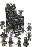 Mystery Minis Bethesda Best Blind Box Figure 12 Display