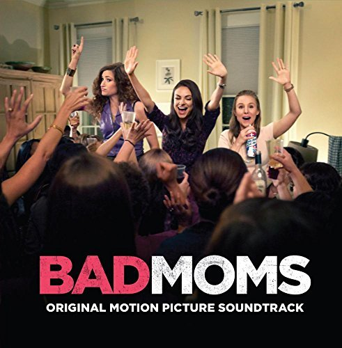 Bad Moms Bad Moms Import Can