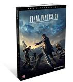 Piggyback Final Fantasy Xv Standard Edition