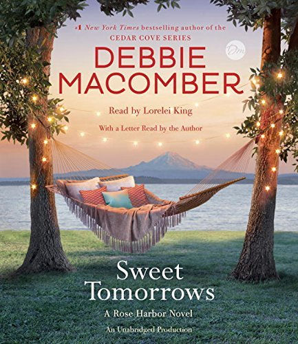 Debbie Macomber Sweet Tomorrows
