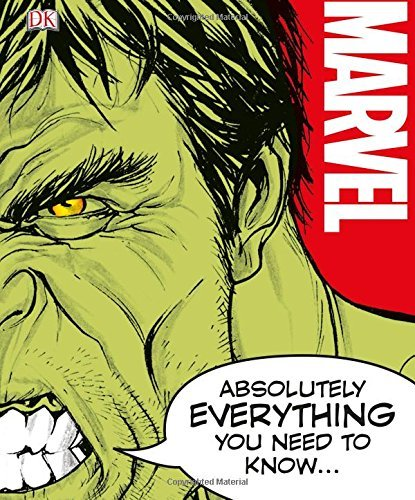 Adam Bray Marvel Absolutely Everything You Need To Know