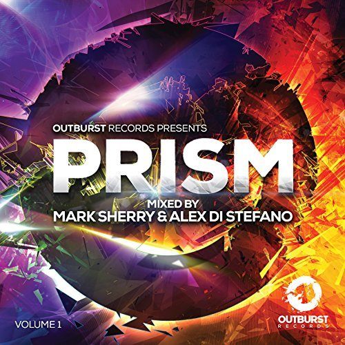 Di Alex Mark Sherry Stefano Outburst Records Presents Pris