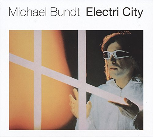 Michael Bundt Electri City