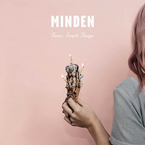 Minden Sweet Simple Things