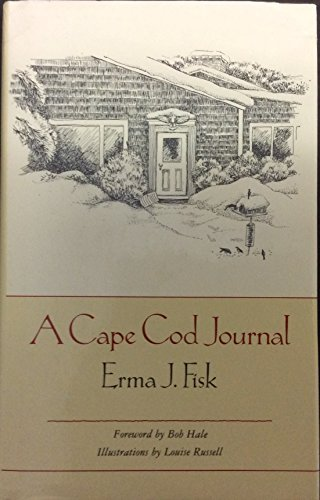 Erma J. Fisk A Cape Cod Journal