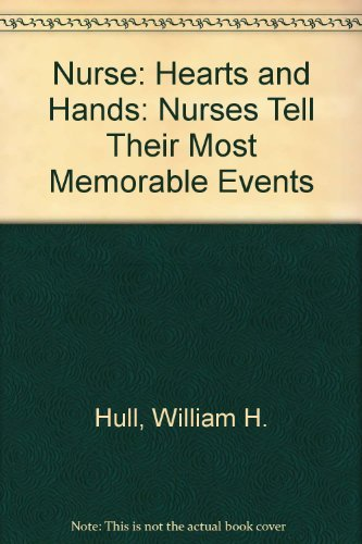 William H. Hull Nurse Hearts & Hands