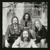 Chris Robinson Brotherhood Anyway You Love We Know How You Feel Indie Exclusive Low Price