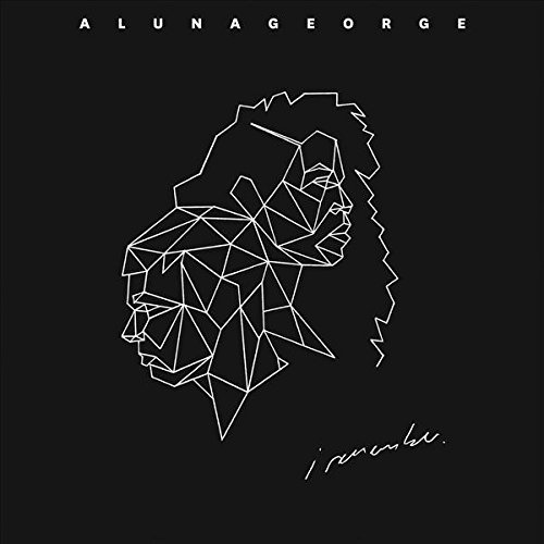 Alunageorge I Remember Explicit Version