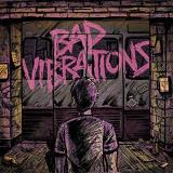 Day To Remember Bad Vibrations (deluxe Edition)