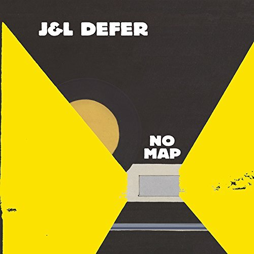 J&l Defer No Map
