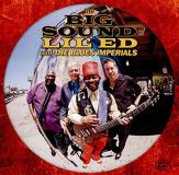Lil' Ed & The Blues Imperials Big Sound Of Lil' Ed & The Blues Imperials